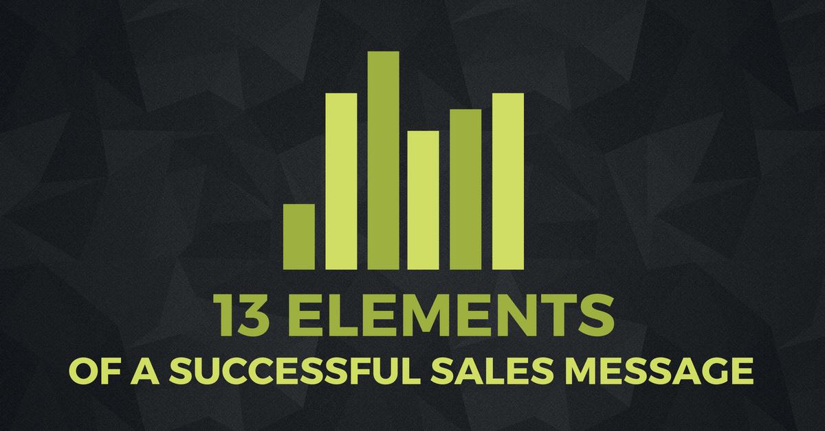 13-elements