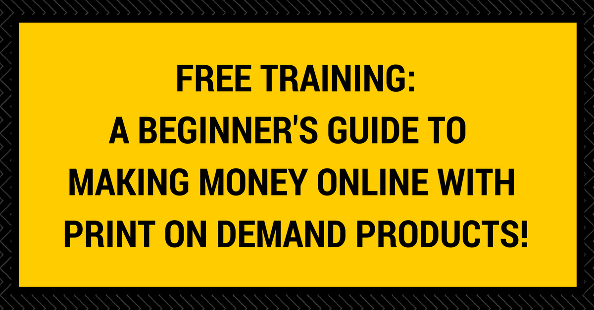 free-affiliate-marketing-training-1-1