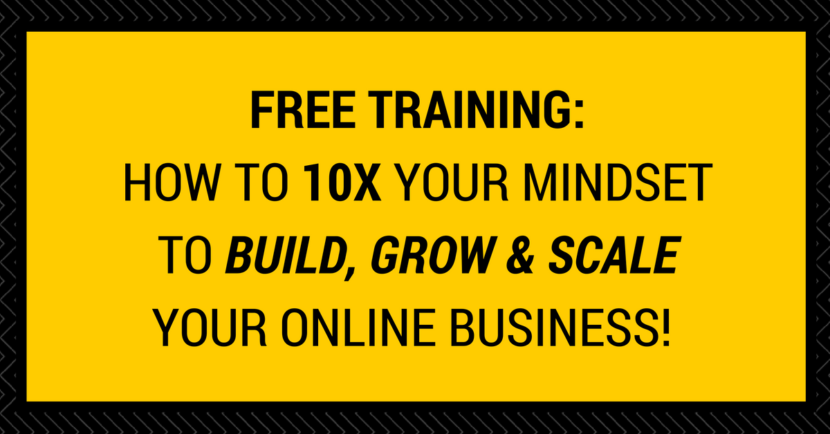 free-affiliate-marketing-training-1