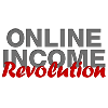 online-income-revolution-100x100