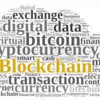 BitCoin & Ethereum mining