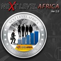 Next Level Africa