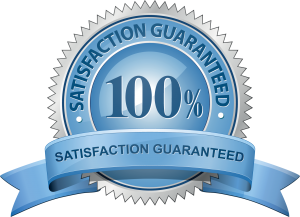 sat-guaranteed-300x217