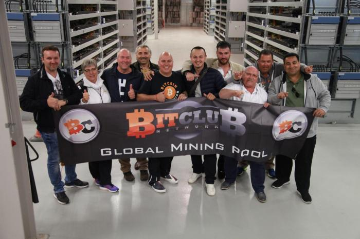 bitclub_network_mining_farm9