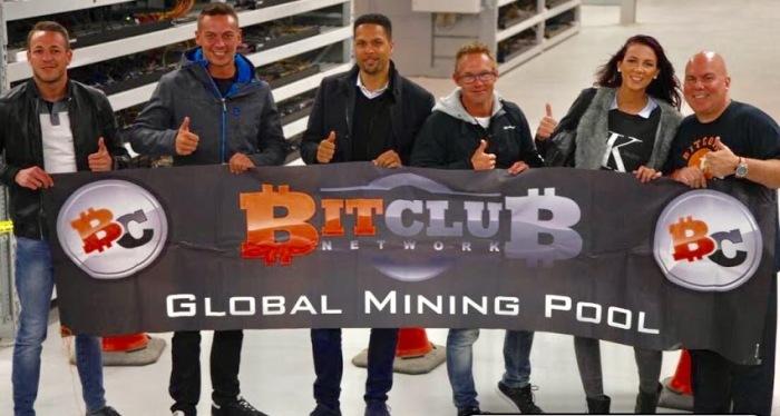 bitclub-mining-bitcoin-russ-medlin
