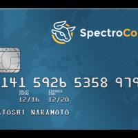 Bankera & Spectro coin
