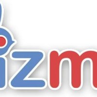 Work anywhere in the world with Bizmo